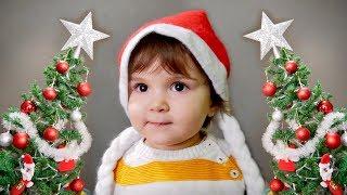 NATAL CHEGOU NA CASA DA FAMILIA BRANCOALA!! Rotina Daily Vlog