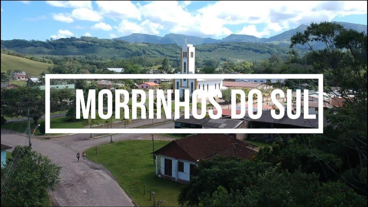 Morrinhos do Sul Rio Grande do Sul fonte: i.ytimg.com