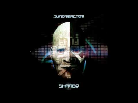 Juno Reactor -  Masters Of The Universe - HQ!