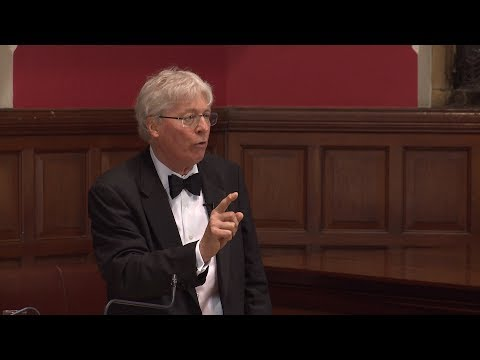 Democracy Is NOT For Sale   James Bopp Jr   Part 6 of 6