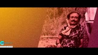 babuvetta---kodathi-samaksham-balan-vakkeel-dileep-mamta-mohandas-priya-anand