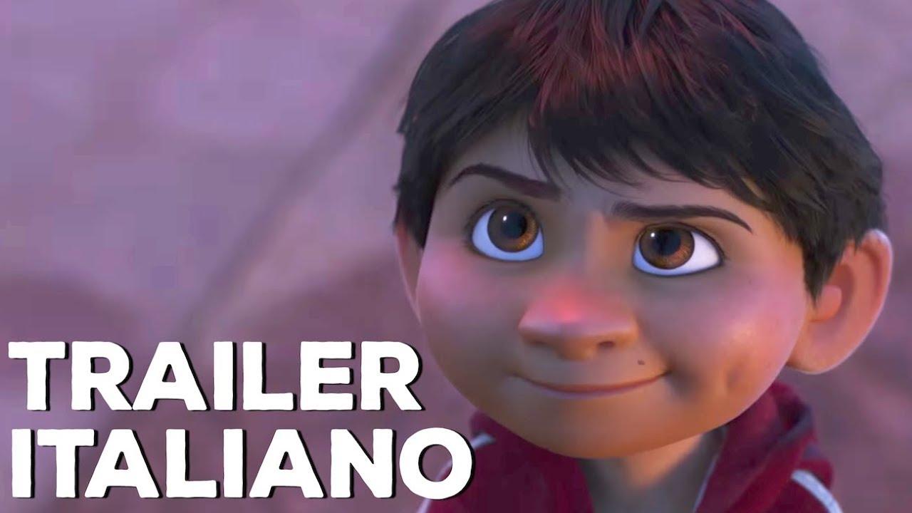 Coco sogni famiglia e morte nel film disneyu pixar recensione