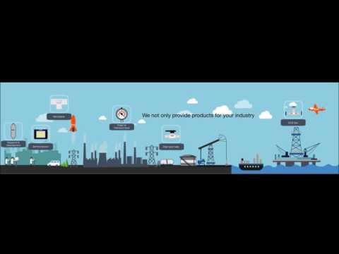 Energy Emission Survey