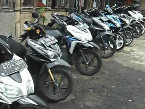 referensi modifikasi vario 125 pgm fi