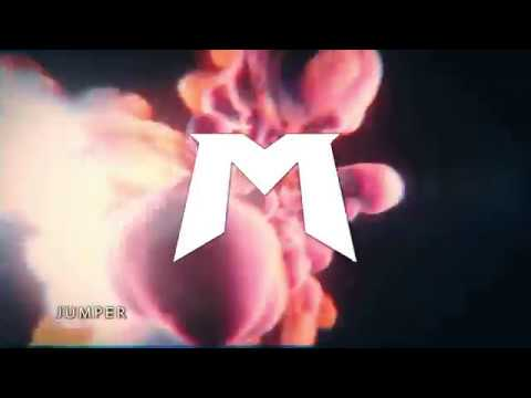 Modulation - Jumper (Free Download)