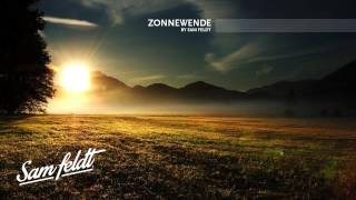 """Zonnewende"" ♫ 