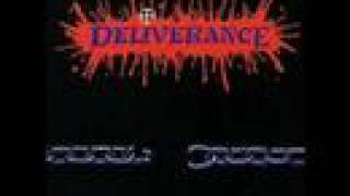christian thrash metal part 1