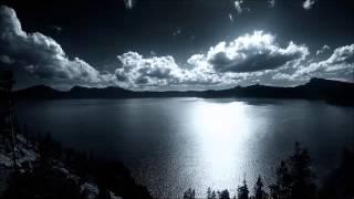 Autechre - Silverside (1080 HD/HQ)
