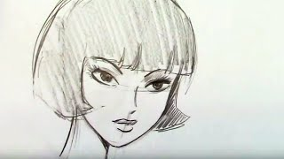 How To Draw a Stylish Woman (Fashion Tips)