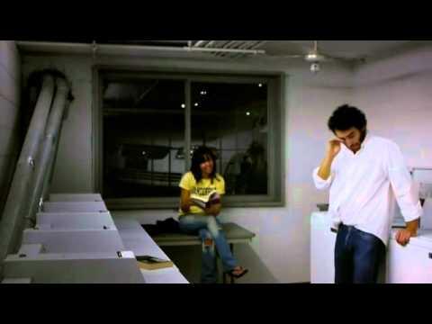 Trailer Música Campesina Mp4 Youtube