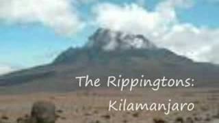 Download lagu The Rippingtons Kilamanjaro MP3