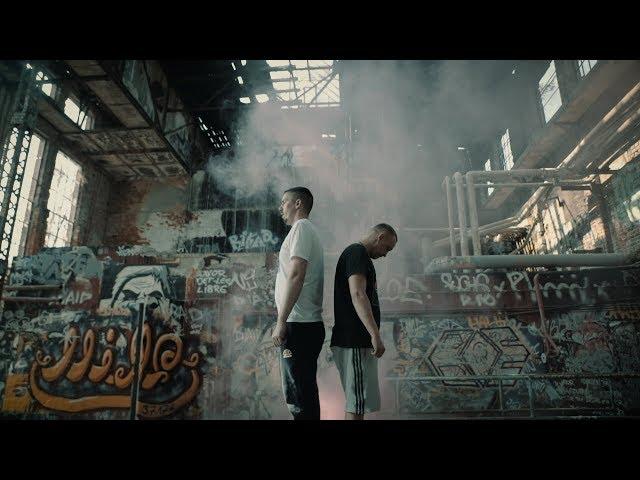 Tenner & Kontex - Steine im Glashaus (prod. by Ben Maker)