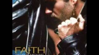 George Michael - I Want Your Sex - 2011 Remastered Version