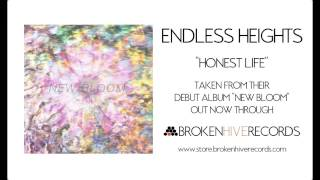 Endless Heights - Honest Life