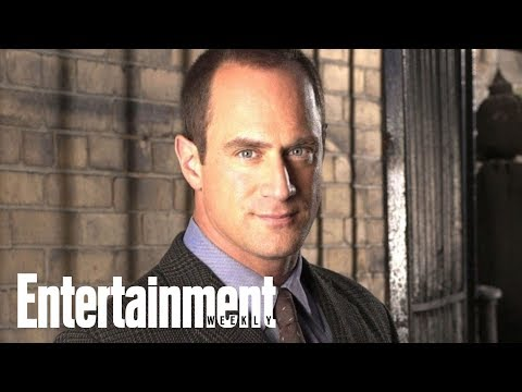 chris-meloni's-elliot-stabler-returning-for-'law-&-order:-svu'-spin-off-|-entertainment-weekly