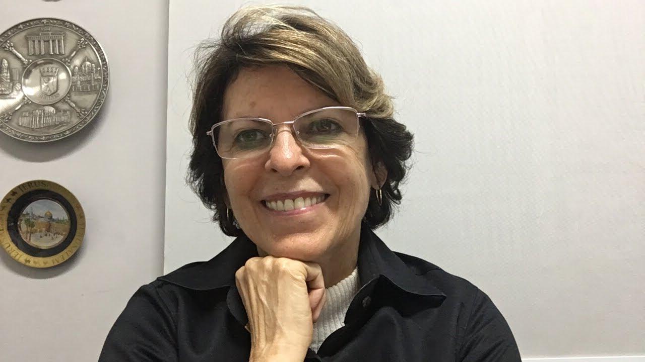 Oração por Avivamento no Brasil a partir da Quarentena