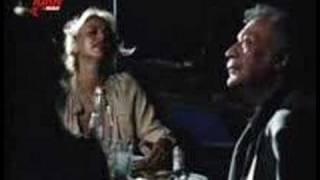 Sadri Alışık - Kimseye Etmem Şikayet (Kartallar Yüksek Uçar dizisinden,1983)