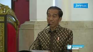 Program PKH Naik Dua Kali Lipat - JPNN.COM