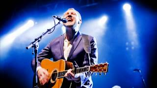 Watch David Gray Ls Song video