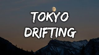 Play Tokyo Drifting (with Denzel Curry)