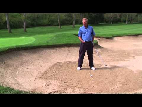 impact-zone-golf---the-ball-bound-factor