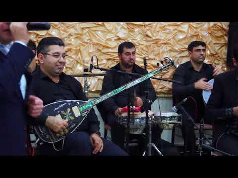 Ruslan Samaxılı Anar Turksazi  Kur Group 2019  Elaqe:0502162656 0702162656