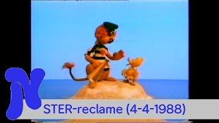 STER-blok 4-4-1988