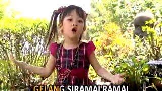 Download Lagu Gelang Si Patu Gelang - Yesica mp3