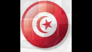 - remixe tunisien special fetes( v2 )dj momo du 92,mezwed rboukh,dj tunisien,dj momo avis ,