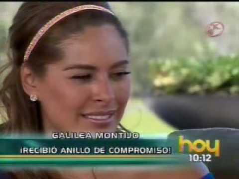 Calzoncito de a lado y a coger nena mexicana - 2 part 10