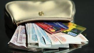 Приём платежей на сайте легче лёгкого.(Ссылка на сайт z-payment - http://goo.gl/fwOQ2R Если вы хотите быстро организовать приём платежей в Интернете на вашем..., 2013-11-14T10:06:51.000Z)