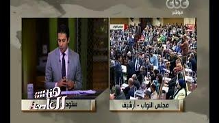 نقيب الصحفيين: نسابق الزمن للانتهاء من مشروع قانون الإعلام الموحد | المصري اليوم