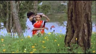Subhasya shigramga || Songs ||Chinnababu || Nagarjuna || Amala