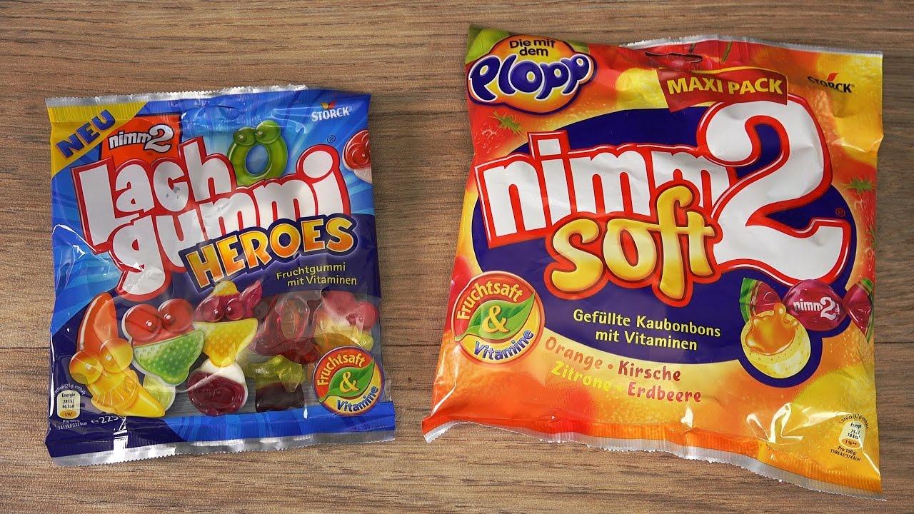 Nimm 2 Heroes