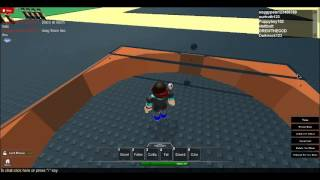 roblox how to build cool things on sandbox part 3