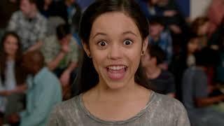 Жизнь Харли - Серия 14-Харли и чемпионское выступление|Disney Новый Комедийный сериал для всей семьи