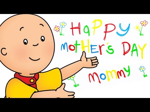 Funny Animated cartoon Kid | Happy Mother's Day | WATCH CARTOON ONLINE | Cartoon for Children