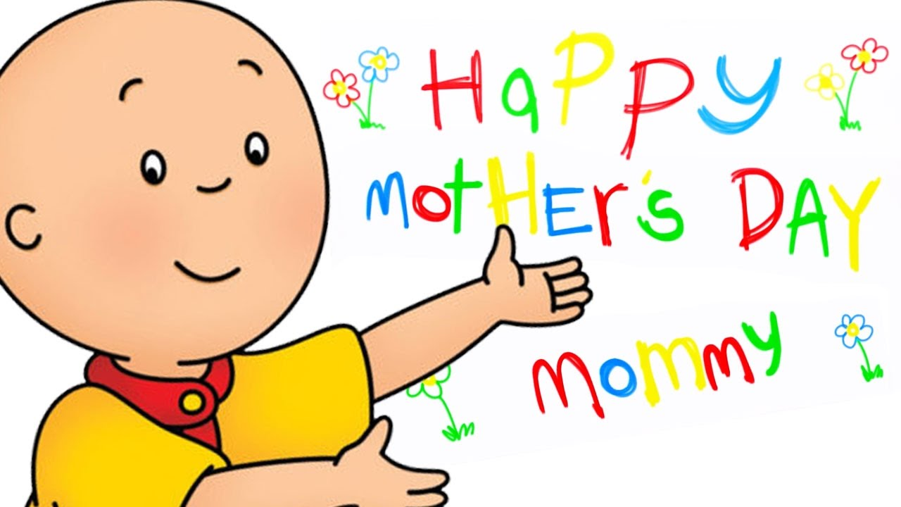 funny animated cartoon kid happy mothers day watch cartoon online cartoon for children