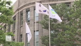 [서울뉴스]서울 청년수당 대상자 선정