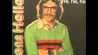Jens Heller Liebelei oder Liebe 1973