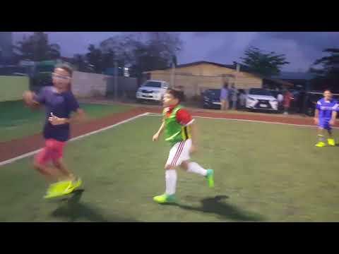 Astros football academy training Ghana 120