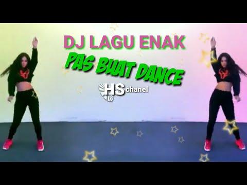 Music DJ Paling Enak Buat Dance