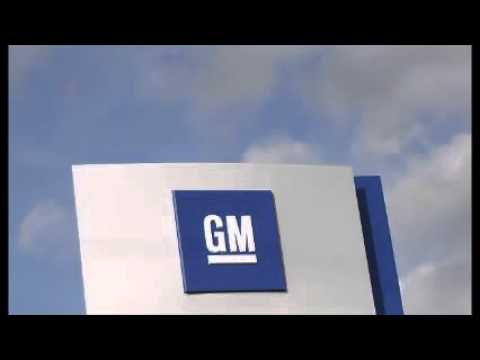 GM recalls 1.3 million older cars for fire hazard
