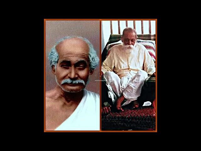 Remembering Shri Bhupendranath Sanyal Mahashaya