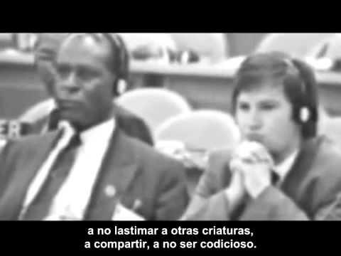 A Perfect Circle - Imagine ... Subtitulado Español