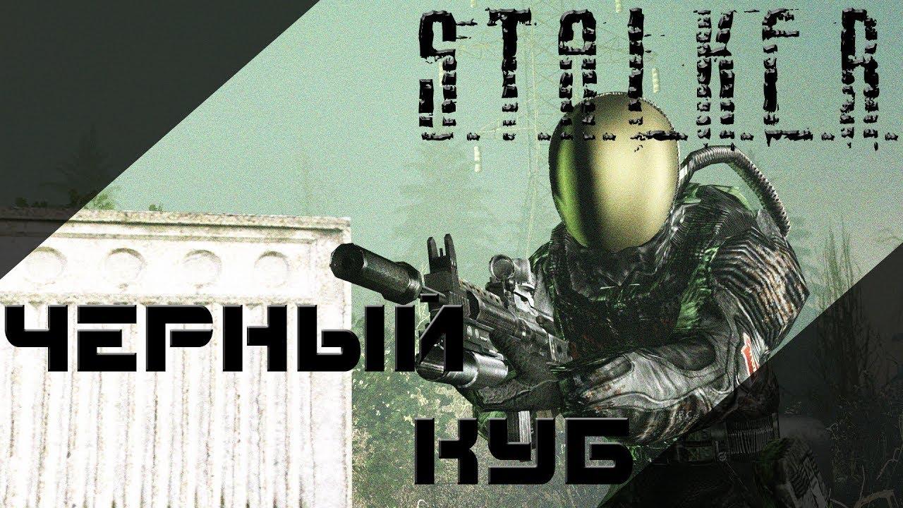 Олег шубин аудиокниги скачать торрент.