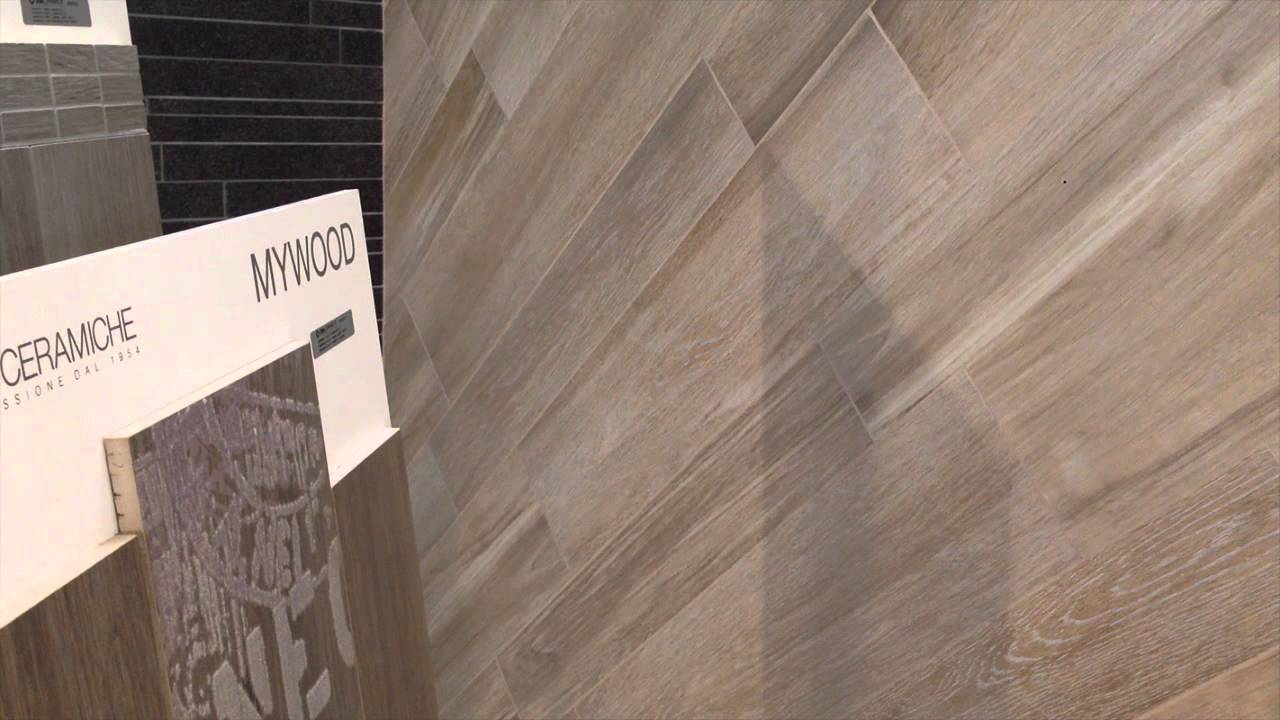 Gres 3 mm opinioni di finto parquet gres oggi pavimenti for Pavimenti in resina opinioni