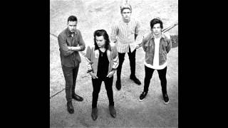 One Direction - Perfect ( Ringtone) Full