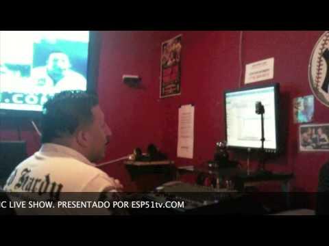 ESP51TV.COM DOUBLE G MUSIC