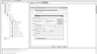 How to create PowerCenter Web Services hosted by Web Services Hub